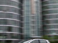 Fiat Punto Evo, 16 of 37