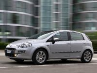 Fiat Punto Evo, 15 of 37