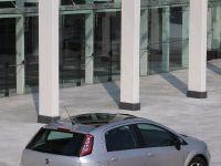 Fiat Punto Evo, 13 of 37