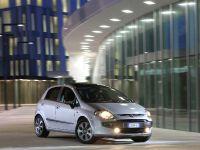 Fiat Punto Evo, 11 of 37