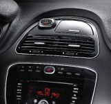 Fiat Punto Evo, 6 of 37
