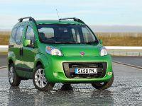 Fiat Qubo, 1 of 40