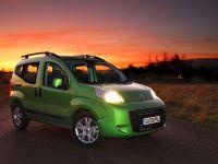 Fiat Qubo, 2 of 40