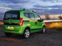 Fiat Qubo, 6 of 40