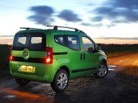 Fiat Qubo, 7 of 40