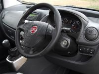 Fiat Qubo, 11 of 40