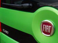Fiat Qubo, 17 of 40