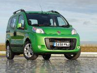 Fiat Qubo, 19 of 40