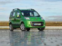 Fiat Qubo, 20 of 40
