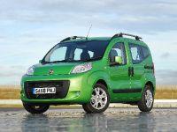 Fiat Qubo, 24 of 40
