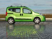 Fiat Qubo, 25 of 40