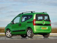 Fiat Qubo, 26 of 40