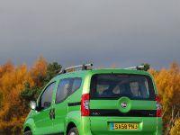 Fiat Qubo, 29 of 40