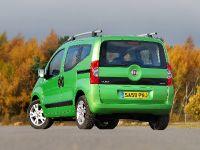 Fiat Qubo, 30 of 40