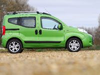 Fiat Qubo, 31 of 40