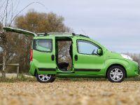 Fiat Qubo, 32 of 40