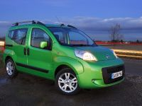 Fiat Qubo, 38 of 40