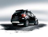 thumbnail image of Fiat Sedici