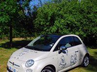 Fiat 500, 3 of 3