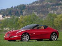 thumbnail image of Fioravanti Alfa Romeo Vola