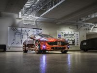 Fisker Atlantic Plug-in, 3 of 10