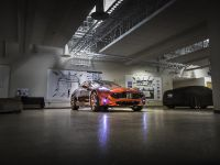 Fisker Atlantic Plug-in, 4 of 10