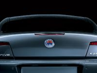 Fisker Karma Plug-in Hybrid 2010 photo session, 21 of 31
