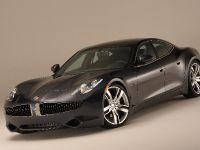 Fisker Karma Plug-in Hybrid, 20 of 22