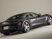 Fisker Karma Plug-in Hybrid, 15 of 22