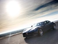 Fisker Karma Plug-in Hybrid, 9 of 22