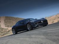 Fisker Karma Plug-in Hybrid, 1 of 22
