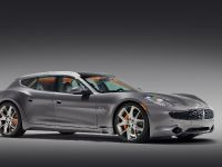 Fisker Surf Concept, 4 of 4