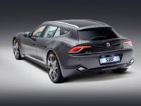 Fisker Surf Concept, 1 of 4