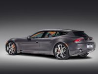 Fisker Surf Concept, 2 of 4