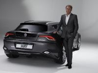 Fisker Surf Concept, 3 of 4