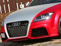 FolienCenter-NRW Audi TT RS , 5 of 10