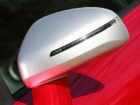 FolienCenter-NRW Audi TT RS , 6 of 10