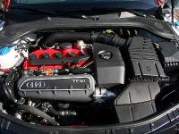 FolienCenter-NRW Audi TT RS , 7 of 10
