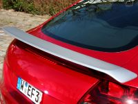 FolienCenter-NRW Audi TT RS , 10 of 10