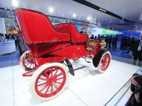 thumbnail image of Ford 1903 Model A Detroit 2013
