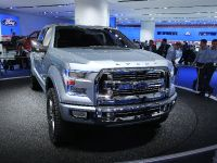 thumbnail image of Ford Atlas Concept Detroit 2013