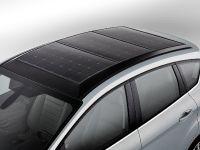 Ford C-MAX Solar Energi Concept, 9 of 11
