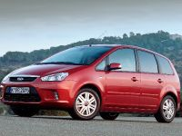 Ford C-Max 2007, 4 of 4