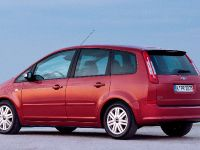 Ford C-Max 2007, 2 of 4
