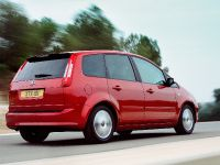 Ford C-Max 2007, 1 of 4