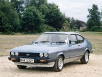 Ford Capri, 3 of 6