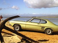 Ford Capri, 4 of 6