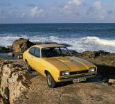 Ford Capri, 6 of 6