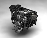 Ford EcoBoost Engine, 1 of 17