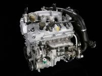 Ford EcoBoost Engine, 2 of 17